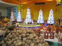 sri_siddhachakra_mahamandala_vidhana_1_20121125_1689723857