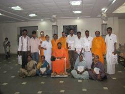 sri_siddhachakra_mahamandala_vidhana_20121126_1017827520