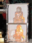 sri_siddhachakra_mahamandala_vidhana_20121126_1156575946