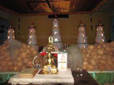 sri_siddhachakra_mahamandala_vidhana_20121126_1174069561