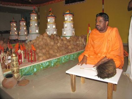 sri_siddhachakra_mahamandala_vidhana_20121126_1174395283