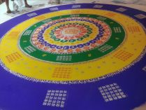 sri_siddhachakra_mahamandala_vidhana_20121126_1330888750