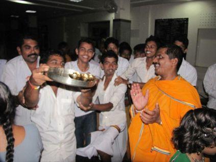 sri_siddhachakra_mahamandala_vidhana_20121126_1588009743