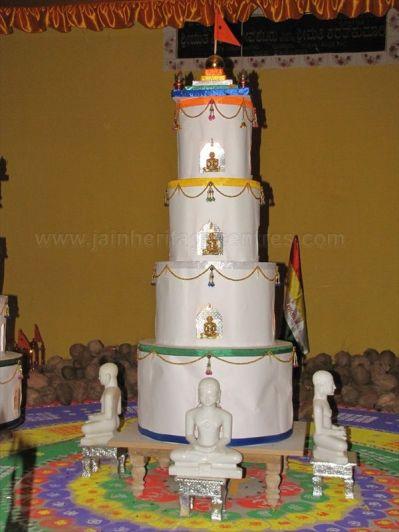 sri_siddhachakra_mahamandala_vidhana_20121126_1724646044