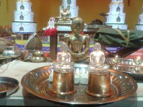 sri_siddhachakra_mahamandala_vidhana_20121126_1762448231