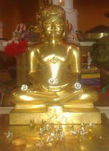 sri_siddhachakra_mahamandala_vidhana_20121126_2036599170