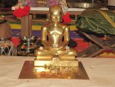 sri_siddhachakra_mahamandala_vidhana_3_20121125_1203472898