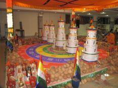 sri_siddhachakra_mahamandala_vidhana_9_20121125_1880264446