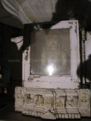 vishakapattanam_-_jain_samavasarana_mandir_20120419_2054152620