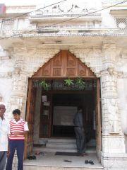 vishakapattanam_-_shwetambar_jain_temple_20120419_1764206215