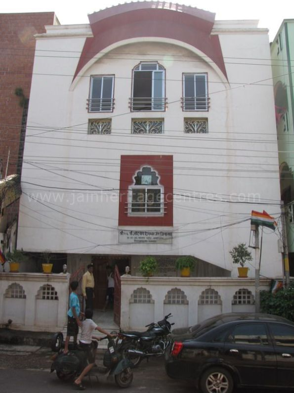 vishakapattanam_-_sri_adinatha_digambar_jain_temple_20120419_1079664175