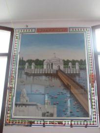 vishakapattanam_-_sri_adinatha_digambar_jain_temple_20120419_1217162824