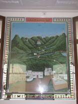 vishakapattanam_-_sri_adinatha_digambar_jain_temple_20120419_1258809131