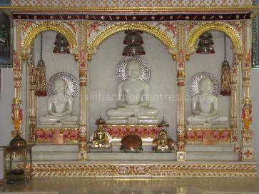 vishakapattanam_-_sri_adinatha_digambar_jain_temple_20120419_1393439694