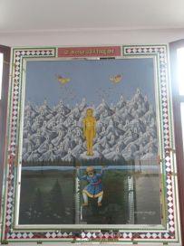 vishakapattanam_-_sri_adinatha_digambar_jain_temple_20120419_1476410903