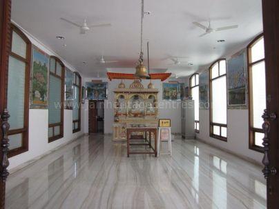 vishakapattanam_-_sri_adinatha_digambar_jain_temple_20120419_1582159962