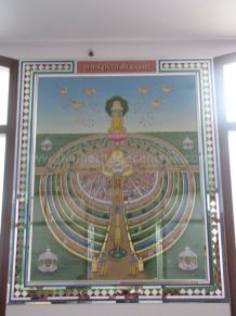 vishakapattanam_-_sri_adinatha_digambar_jain_temple_20120419_1616828605