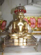 vishakapattanam_-_sri_adinatha_digambar_jain_temple_20120419_1798907283