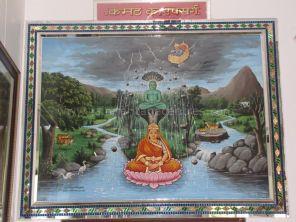vishakapattanam_-_sri_adinatha_digambar_jain_temple_20120419_1805376178