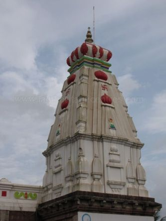 adinatha_digambar_jain_temple_madgaon_goa_20120711_1665276394