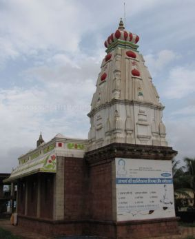 adinatha_digambar_jain_temple_madgaon_goa_20120711_1887206968