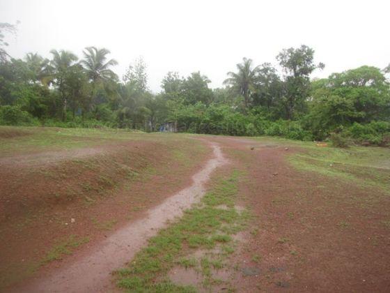 bandivade_jain_ruins_ponda_goa_20120711_1493435392