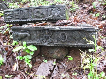 jain_khot_ruins_north_goa_20120711_1036375184