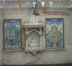 swethambar_murthypoojak_jain_temple_madgaon_goa_20120711_1012368102