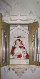swethambar_murthypoojak_jain_temple_madgaon_goa_20120711_1183727439