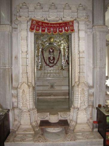 swethambar_murthypoojak_jain_temple_madgaon_goa_20120711_1565968357
