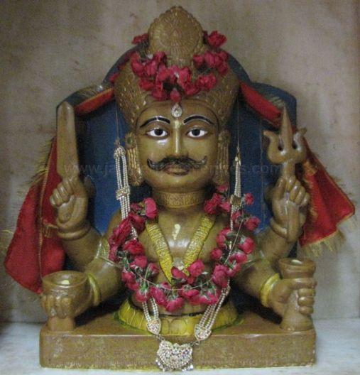swethambar_murthypoojak_jain_temple_madgaon_goa_20120711_1715151824