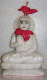 swethambar_murthypoojak_jain_temple_madgaon_goa_20120711_1730009421