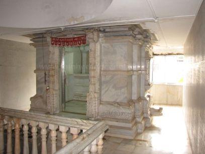 swethambar_murthypoojak_jain_temple_madgaon_goa_20120711_1811678743