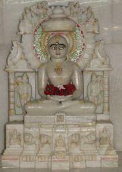swethambar_murthypoojak_jain_temple_madgaon_goa_20120711_1906628459