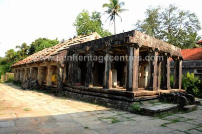 Sri-Parshwanath-Swamy-Digambar-Jain-Temple-Sringeri-Shivamogga-District-Karnataka-India-003