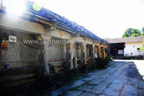 Sri-Parshwanath-Swamy-Digambar-Jain-Temple-Sringeri-Shivamogga-District-Karnataka-India-007A