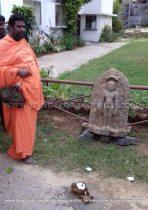 Kanakagiri-Karnataka-Parshwanath-Tirthankar-Jain-Idol-Found-0006
