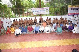 Siri-Bhoovalaya-Workshop-2017-Kunda-Kunda-Jnanapitha-0036