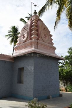 Karnataka_Tumkur_Kuchhangi_Parshwanath_Digambar_Jain_Temple_0008