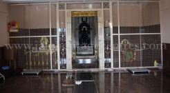 Karnataka_Tumkur_Kuchhangi_Parshwanath_Digambar_Jain_Temple_0013