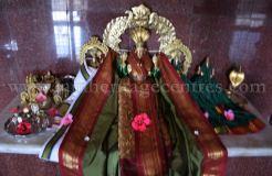 Karnataka_Tumkur_Kuchhangi_Parshwanath_Digambar_Jain_Temple_0015