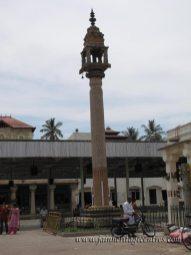 Shravanabelagola-Town-Bhandari-Basadi-Jain-Temple-0003