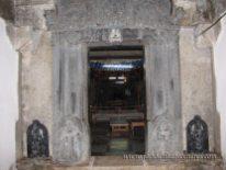 Shravanabelagola-Town-Bhandari-Basadi-Jain-Temple-0011