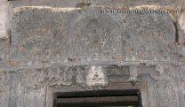 Shravanabelagola-Town-Bhandari-Basadi-Jain-Temple-0012