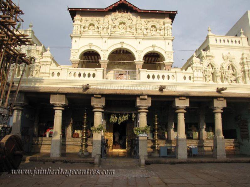 Shravanabelagola-Town-Matada-Basadi-Jain-Temple-0001