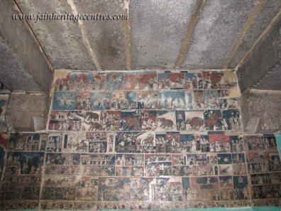 Shravanabelagola-Town-Matada-Basadi-Jain-Temple-0017