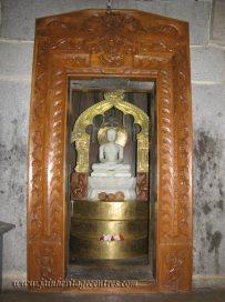 Shravanabelagola-Town-Matada-Basadi-Jain-Temple-0023