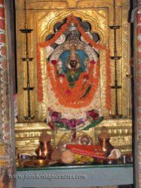 Shravanabelagola-Town-Matada-Basadi-Jain-Temple-0025