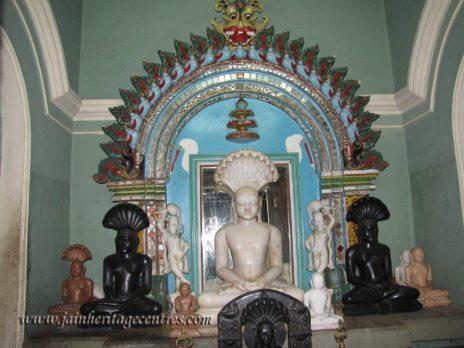 Shravanabelagola_Town_0028