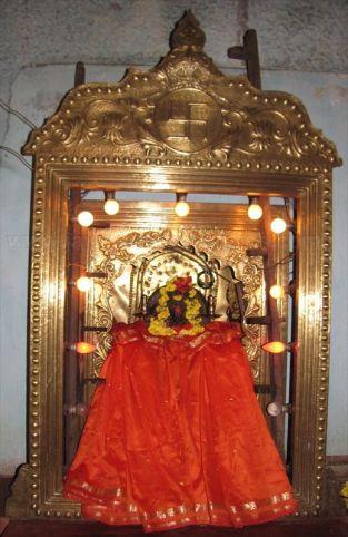 24_tirthankara_basadi_venur_20120801_1487840930
